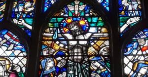Worship with Kintore Parish Church